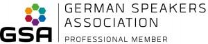 GSA_WB_Quer_RGB_Professional_Member_300
